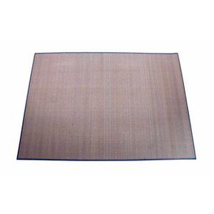 tapis 160x230 achat vente tapis 160x230 pas cher les soldes sur cdiscount cdiscount. Black Bedroom Furniture Sets. Home Design Ideas