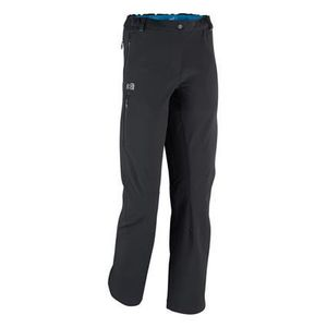 Millet LD All Outdoor Pant pour ...