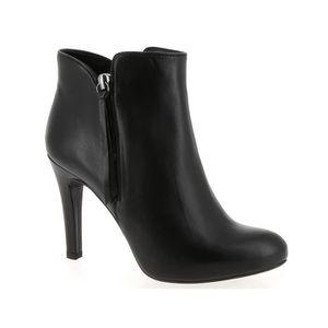 BOTTINE Boots et bottines - UNISA PALAZO