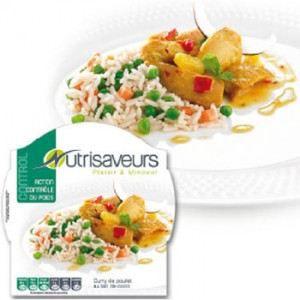 Plat cuisine viande achat vente plat cuisine viande for Plat cuisine minceur