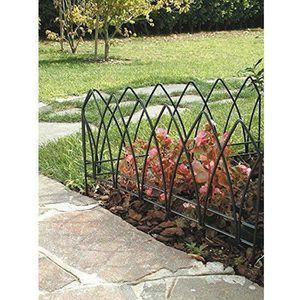 Arceau de jardin achat vente arceau de jardin pas cher for Arceau de jardin