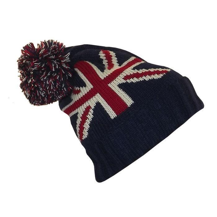 Bonnet anglais achat vente bonnet cagoule bonnet - Vocabulaire anglais vente pret a porter ...
