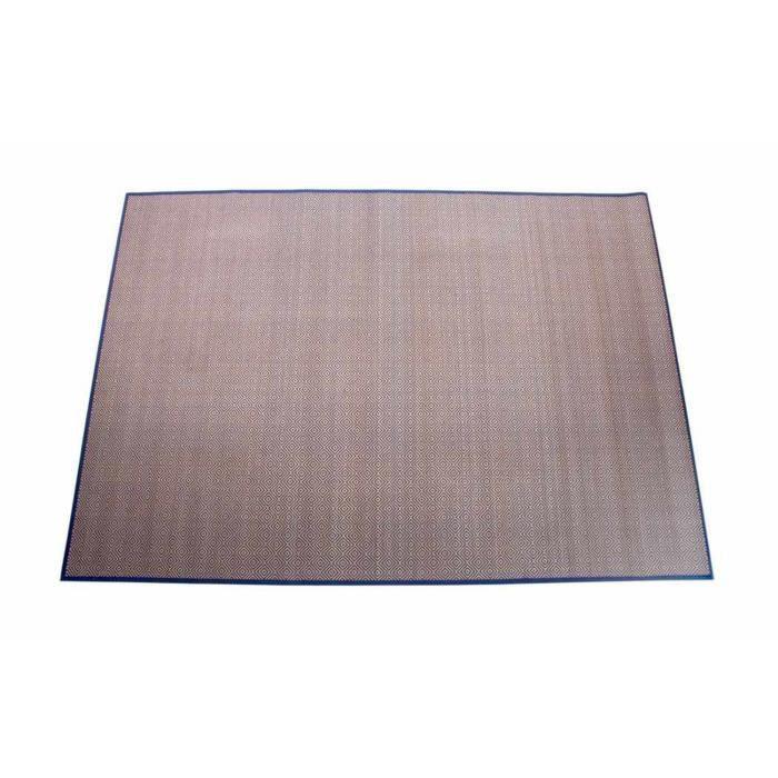 Tapis 160x230 achat vente tapis 160x230 pas cher les soldes sur cdisco - Tapis 160x230 pas cher ...
