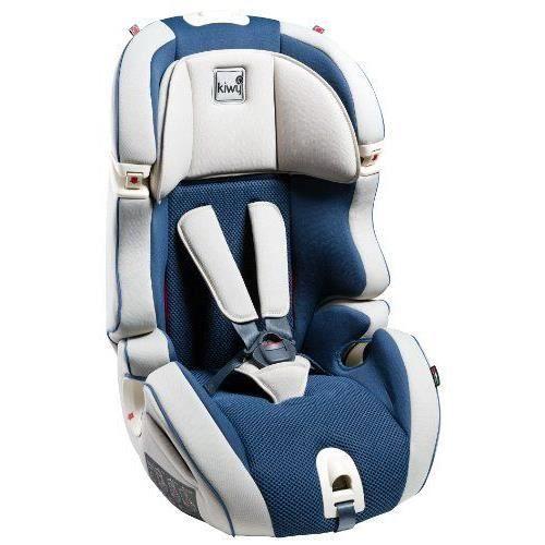 Kiwy si ge auto pour enfants groupe 1 2 3 sl123 for Siege auto pour enfant