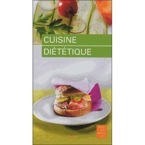 livre cuisine vins recevoir cuisine recettes di t tiques bio cuisine bio equilibr e. Black Bedroom Furniture Sets. Home Design Ideas