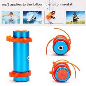 LECTEUR MP3 Lecteur MP3
