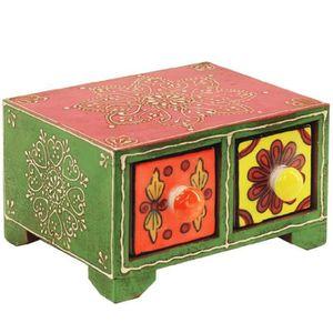 meuble indien achat vente meuble indien pas cher. Black Bedroom Furniture Sets. Home Design Ideas