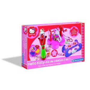 Machine a creation de bijoux achat vente jeux et jouets pas chers - Materiel creation bijoux pas cher ...