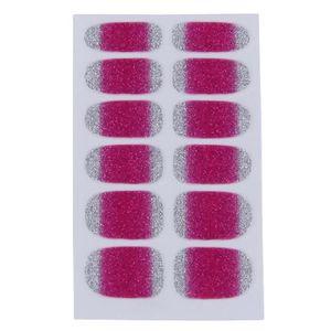 J ai test ImPRESS nails, les faux ongles adhsifs - Le blog de Letilor