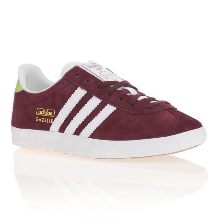 acheter adidas gazelle