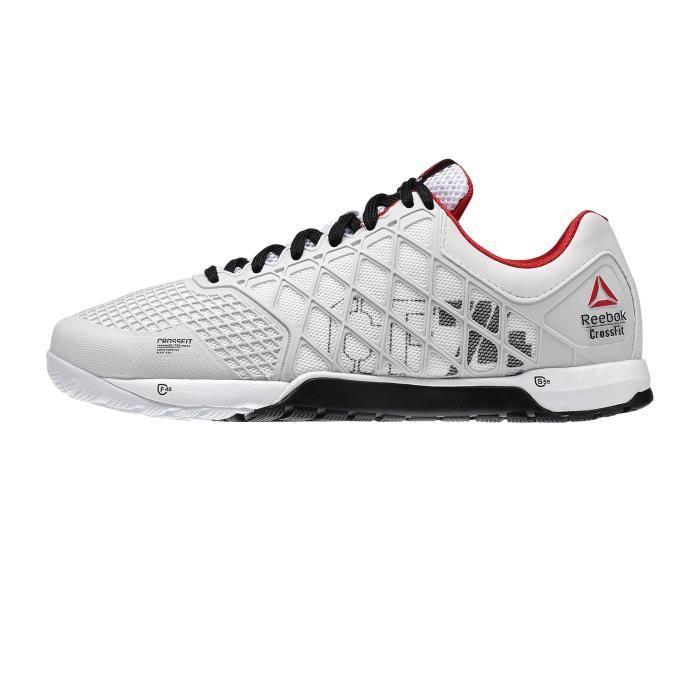 Reebok Chaussures Crossfit