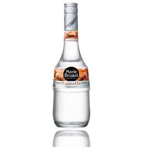 LIQUEUR Liqueur Cannelle Marie Brizard 50cl