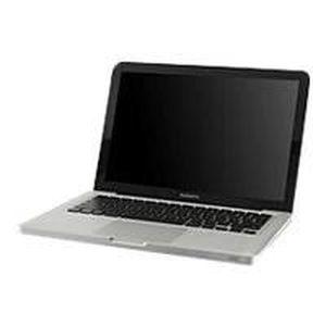 informatique r macbook pro occasion