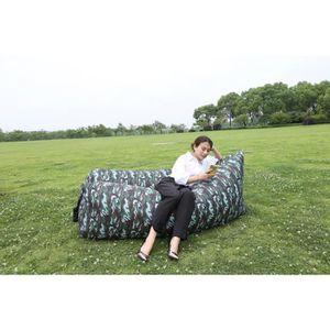 coussin exterieur 75 75 achat vente coussin exterieur 75 75 pas cher cdiscount. Black Bedroom Furniture Sets. Home Design Ideas