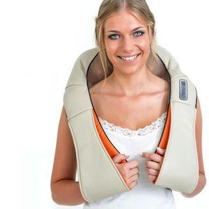 appareil massage achat vente appareil massage pas cher. Black Bedroom Furniture Sets. Home Design Ideas