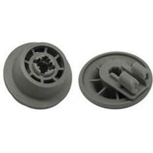 roulette pour lave vaisselle achat vente roulette pour lave vaisselle pas cher cdiscount. Black Bedroom Furniture Sets. Home Design Ideas