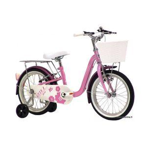 le sport velos tandem tricycle monocycle remorque casque cycles tous nos l