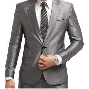 costume homme italien achat vente costume homme italien pas cher soldes cdiscount. Black Bedroom Furniture Sets. Home Design Ideas