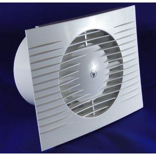Cuisine salle de bain ventilateur 100mm 4 achat - Ventilateur de cuisine ...