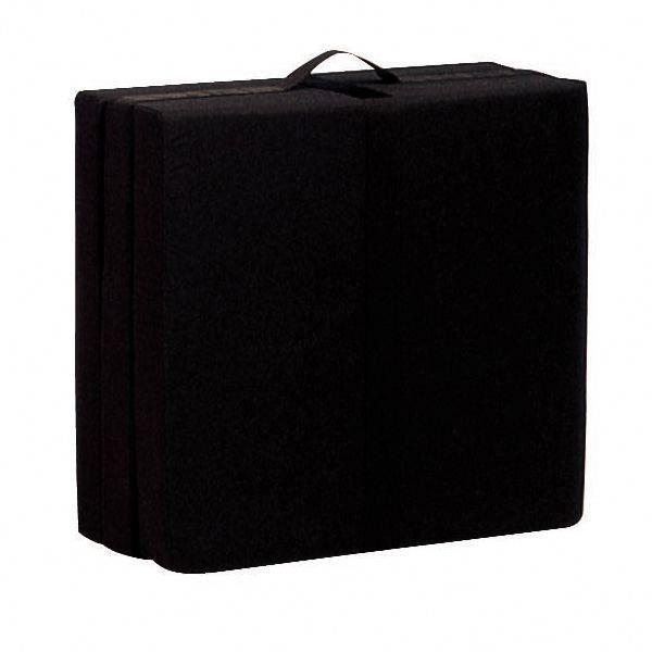 lit d 39 appoint cdiscount. Black Bedroom Furniture Sets. Home Design Ideas