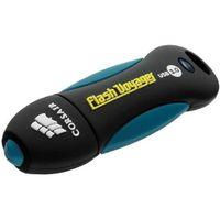 CLÉ USB CORSAIR FLASH VOYAGER - 128 GO - CLÉ USB 3.0