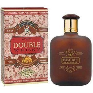 parfum whisky achat vente parfum whisky pas cher les soldes sur cdiscount cdiscount. Black Bedroom Furniture Sets. Home Design Ideas