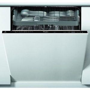 lave vaisselle integrable 44db achat vente lave vaisselle integrable 44db pas cher cdiscount. Black Bedroom Furniture Sets. Home Design Ideas