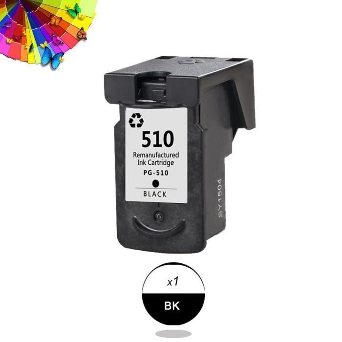 informatique cartouche encre toner consommable papier cartouches compatible remplace pour canon mp ca f  auc
