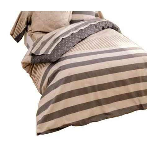 housse de couette graphique 140x200 4 pictures to pin on. Black Bedroom Furniture Sets. Home Design Ideas