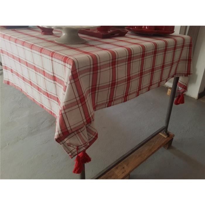 tache de vin sur nappe. Black Bedroom Furniture Sets. Home Design Ideas