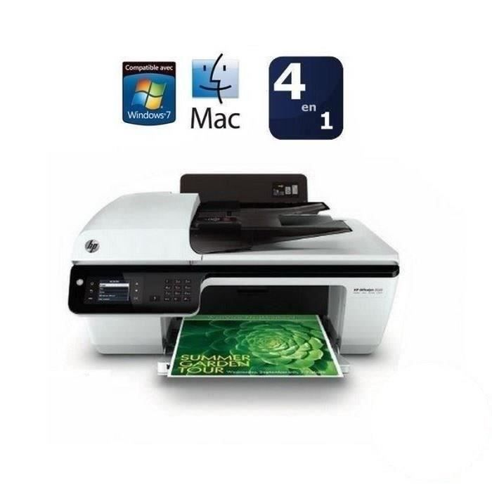 how to scan on hp deskjet 3632 to pdf