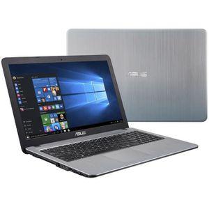 PC RECONDITIONNÉ ASUS PC Portable reconditionné R540LJ-XX128T écran