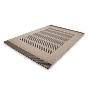tapis jonc de mer achat vente tapis jonc de mer pas cher cdiscount. Black Bedroom Furniture Sets. Home Design Ideas