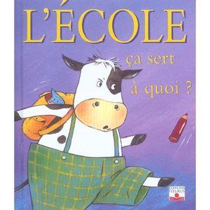 Livre jeunesse adolescent 3 6 ans apprendre comprendre - A quoi sert l ortie ...