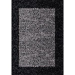 Tapis shaggy achat vente tapis shaggy pas cher cdiscount - Tapis shaggy 200x290 ...