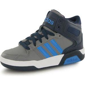 adidas montant grise,Boutique chaussure de sport adidas