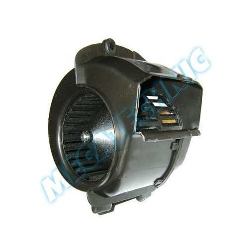 i2.cdscdn.com/pdt2/2/9/0/1/700x700/auc2009966227290/rw/ventilateur-de-chauffage-pour-audi-80-90-cou