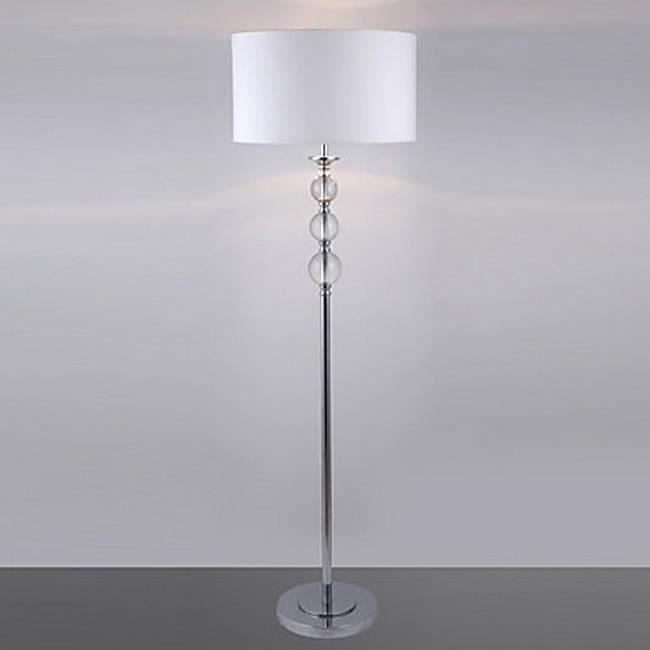 lampadaire avec boules en verre tu achat vente lampadaire avec boules en v cdiscount. Black Bedroom Furniture Sets. Home Design Ideas