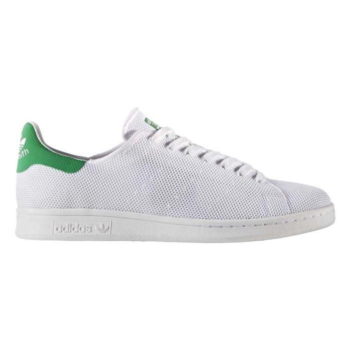 Chaussures homme Baskets Adidas Originals Stan Smi