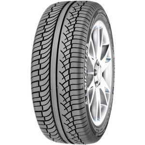 Michelin 275 40R20 106Y XL Latitude Diamaris DT