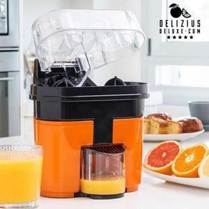 appareil pour jus de fruit achat vente appareil pour jus de fruit pas cher cdiscount. Black Bedroom Furniture Sets. Home Design Ideas
