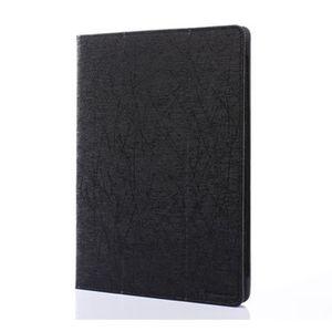 etui tablette 10 1 pouces lenovo tab2a10 30 prix pas cher soldes cdiscount. Black Bedroom Furniture Sets. Home Design Ideas