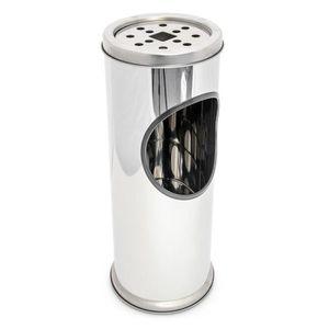 cendriers exterieurs achat vente cendriers exterieurs. Black Bedroom Furniture Sets. Home Design Ideas
