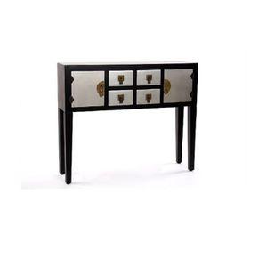 Meuble japonais achat vente meuble japonais pas cher for Meuble 4 casier