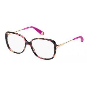 Monture lunette de vue femme marc jacob - Achat   Vente pas cher - Cdiscount 63ad4dcb23ca