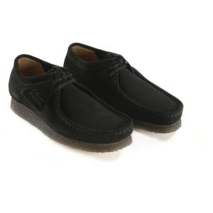 achat chaussures clarks homme. Black Bedroom Furniture Sets. Home Design Ideas
