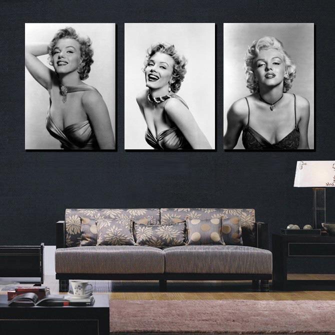 tableau moderne imprim sur toile multi panneaux multi. Black Bedroom Furniture Sets. Home Design Ideas
