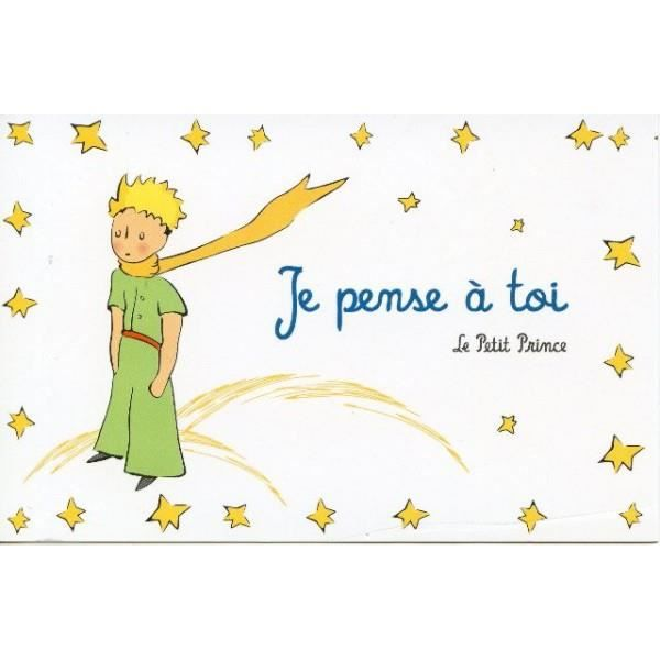 Little Prince Invitation for awesome invitations ideas