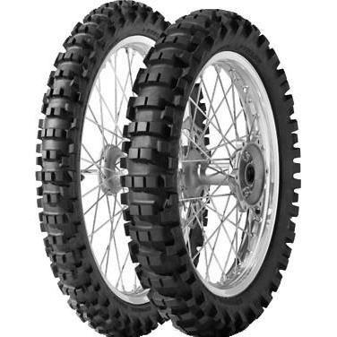 pneu dunlop moto cross d952 100 90 19 achat vente pneus pneu dunlop motocross d952 cdiscount. Black Bedroom Furniture Sets. Home Design Ideas