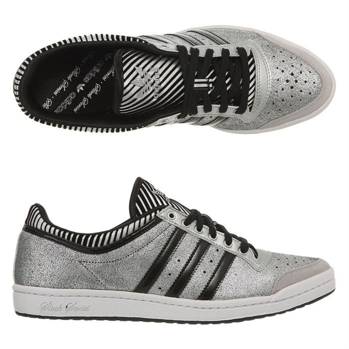 chaussures adidas homme cuir. Black Bedroom Furniture Sets. Home Design Ideas